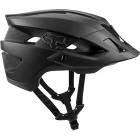 Fox Flux Mips Conduit Trail Helmet Herre black